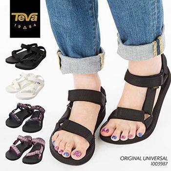 Large thumb teva orginal