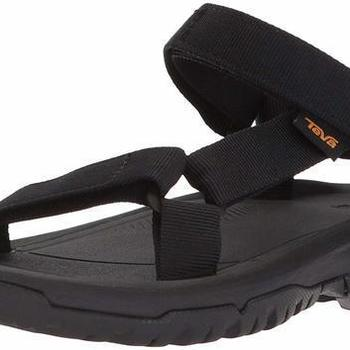 Large thumb teva hurricane