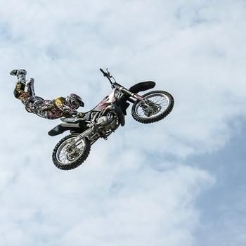 Large thumb biker 55e8d14a48 1280