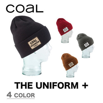 Large thumb coaluniformplus 1