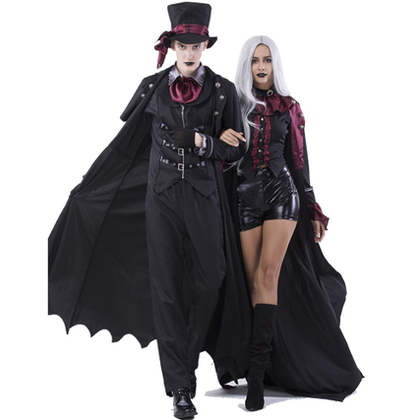 M keep aspect vampierecosplay 1