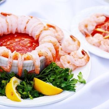 Large thumb shrimp cocktail 57e6d2434e 1280