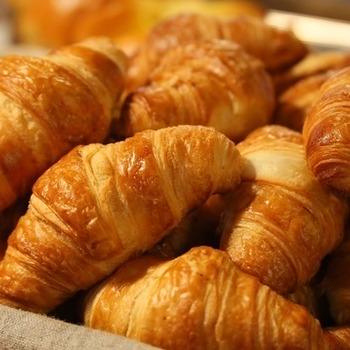 Large thumb bread 57e2dd474e 1280
