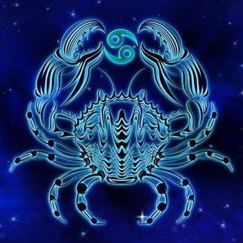 Large thumb zodiac sign 52e3d2474e 1280