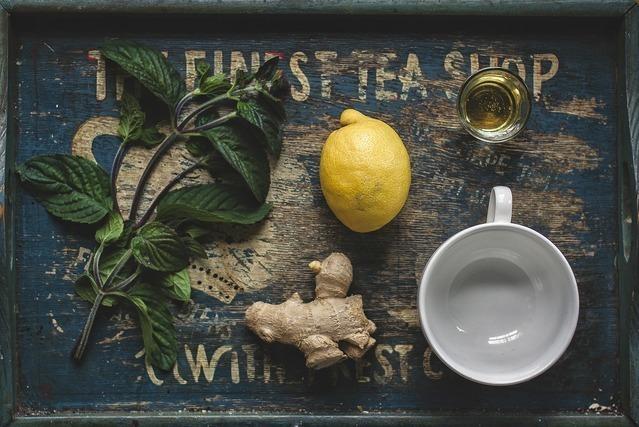 レモンのイメージ画像