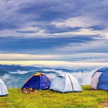 Large thumb camping 55e8dc404f 1280
