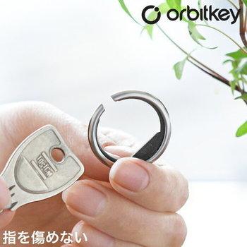 Large thumb akt7504 mr015 0 gt01