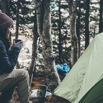 Large thumb camping 50e9d44748 1280