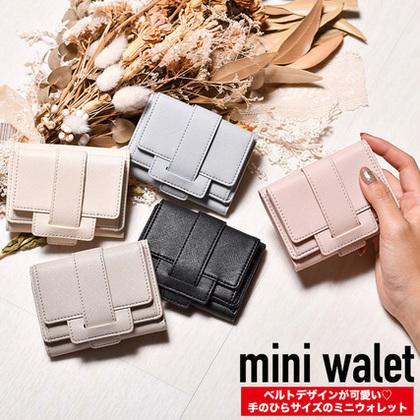 M keep aspect miniwallet 01