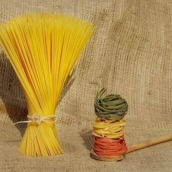 Large thumb noodles 57e6d64242 1280
