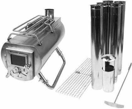 M keep aspect g stove