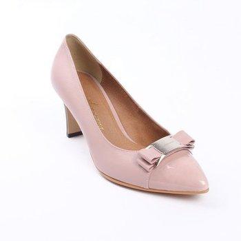 Large thumb pink shoe 53e8dc4243 1280