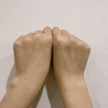 Large thumb %e6%89%8b%e3%81%ae%e7%94%b2%e6%af%94%e8%bc%83