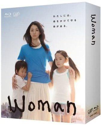M keep aspect woman