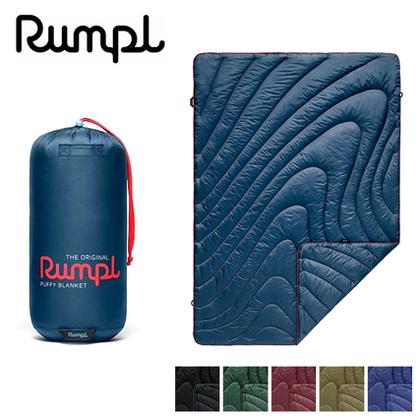 M keep aspect rumpl 001