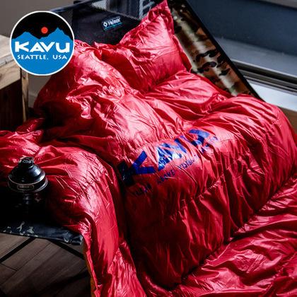 M keep aspect kavu futon 1000 1