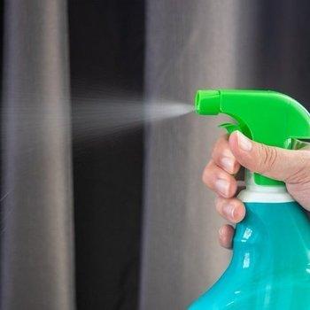 Large thumb disinfectant 53e0dc404f 1280