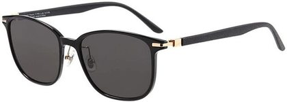 M keep aspect zoff trend sunglasses