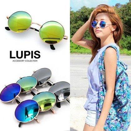 M keep aspect lupis s190