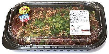 お 惣菜 コストコ コストコ歴14年マニアが「50回以上鬼リピ!」本当は教えたくない名品ランキングTOP10