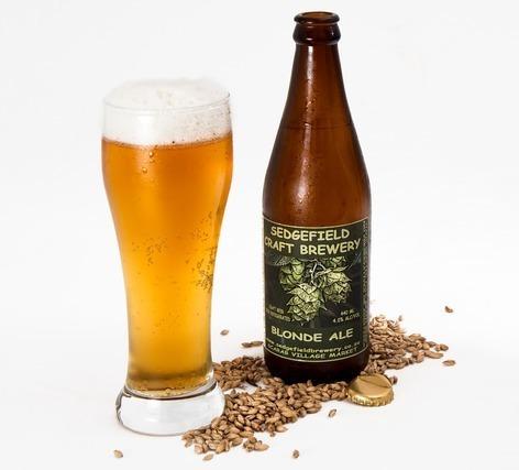 格安美味しいビール