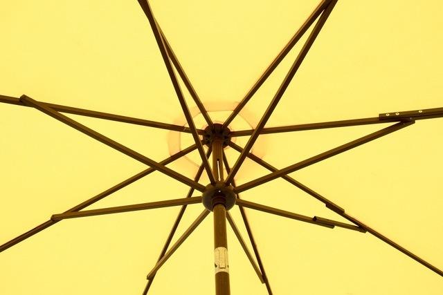 折り畳み傘3
