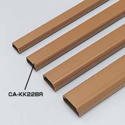M keep aspect ca kk22br