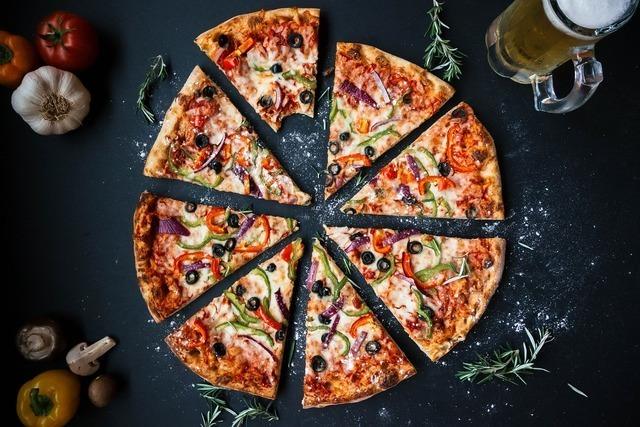 焼き コストコ 方 ピザ