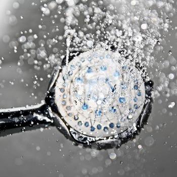 Large thumb shower 57e5d5414d 1280