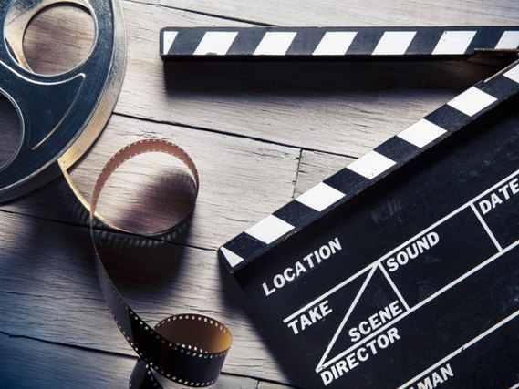 イタリア 映画