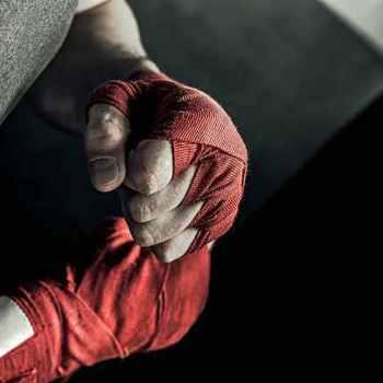 Large thumb shutterstock 410665552