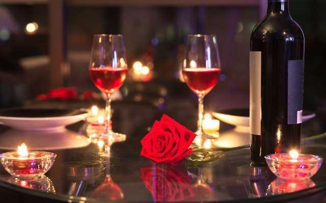 大人ワイン