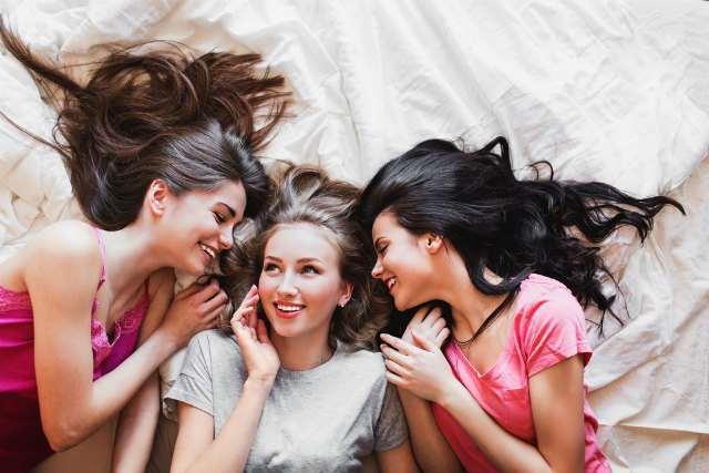 友達にかける励ましの言葉・慰める言葉・頑張れ以外の言葉