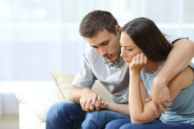 付き合って2ヶ月のカップルの特徴②初々しさが薄れてくる