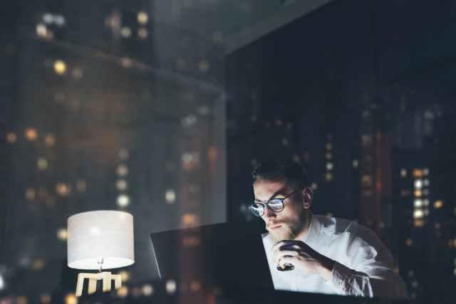情報処理技術者試験の難易度ランキング第4位:ITサービスマネージャ