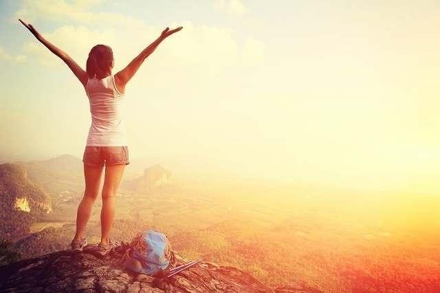 友達|人が離れてく・離れるスピリチュアルの意味④人生の目的