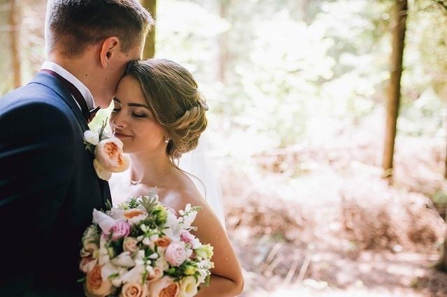 純粋な男性は女性と結婚を前提に付き合う