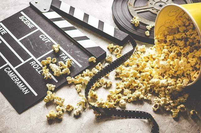 イラン映画は近年様々な映画賞で注目の的に!