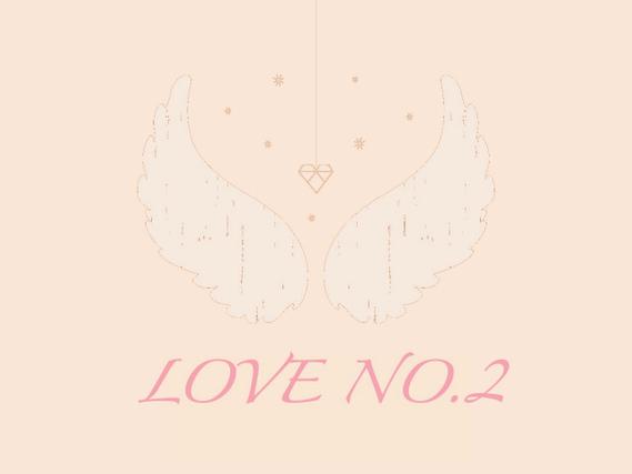 恋愛傾向2