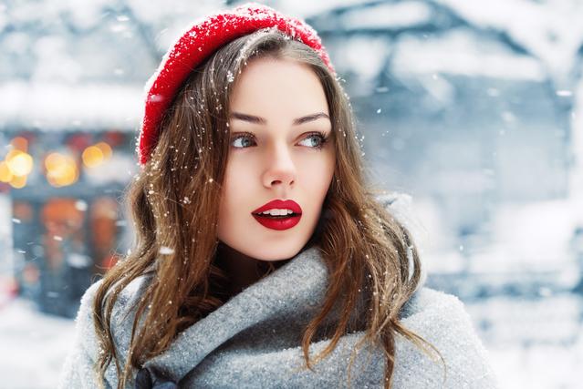 ミニマリストだって、着回し重視のアウターで冬のおしゃれを楽しめる!