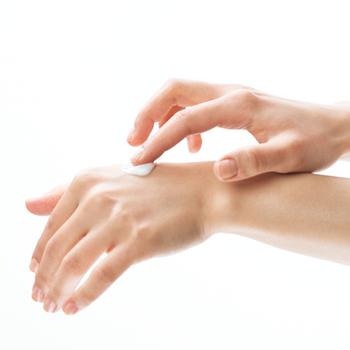 Large thumb shutterstock 1303899307