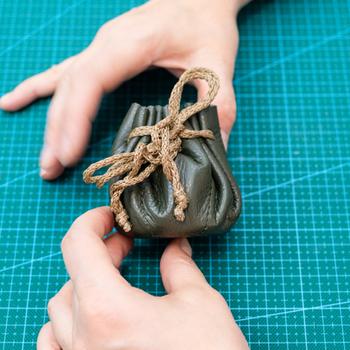 Large thumb shutterstock 1213286761