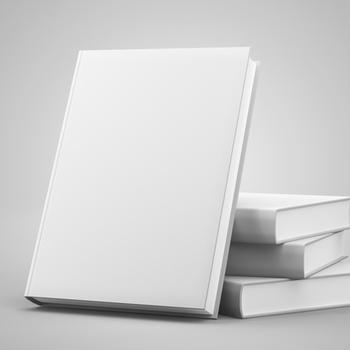 均 ブック カバー 百 100均ダイソーの透明なブックカバーが便利。サイズと使用例をブログレポート!