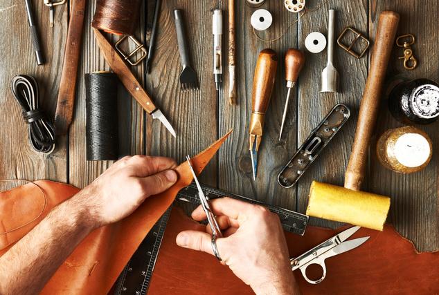 DIYに必要な道具